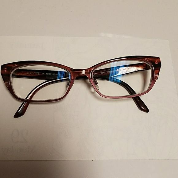 413e4b66d0 Bevel Spectacles Accessories